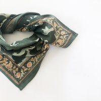 foulard, kids, apaches, accessoires, charlou, concept store