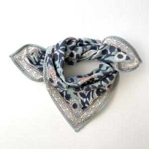 foulard apaches collection, accessoires enfants, charlou concept store