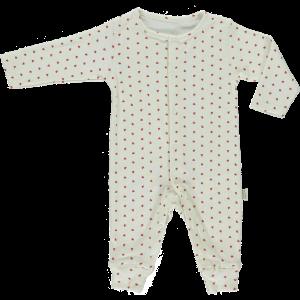 pyjama, poudre organic