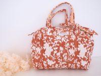 vanity, bindi atelier, sac, voyage, accessoires, charlou, concept store