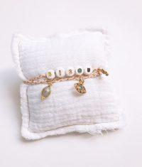 bracelet bbuble, bijoux, accessoires, charlou, concept store