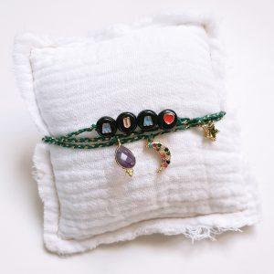 bracelet bbuble, divine, bijoux, accessoires, charlou, concept store