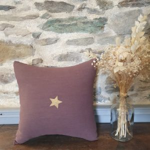 coussin, florence bouvier, deco, home, charlou, concept store