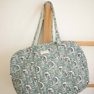 sac, voyage, accessoires, bindi atelier, charlou, concept store