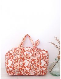 sac, accessoires, bindi atelier, charlou, concept store