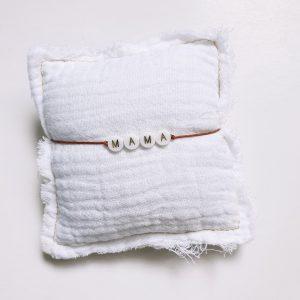 bracelet bbuble, perles, bijoux, accessoires, charlou, concept store