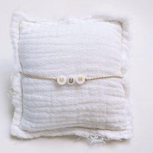 bracelet Bbuble, perles, bijoux, charlou, concept store