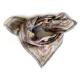 foulard, accessoires, apaches, charlou, concept store, adulte, enfant