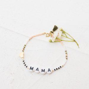 bracelet, bijoux, bbuble, femme, charlou, concept store