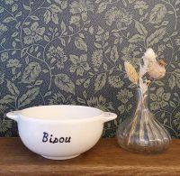 bol breton, vaisselle, maison roussot, charlou, déco
