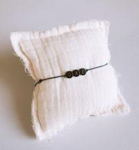 bracelet, bbuble, bijoux, charlou, concept store