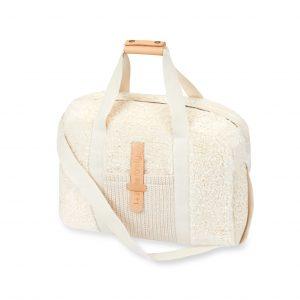 sac à langer, 1+ in the family, bébé, kids, charlou, concept store