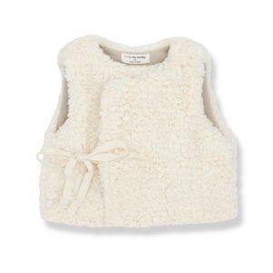 veste, hiver, bébé, charlou, concept store