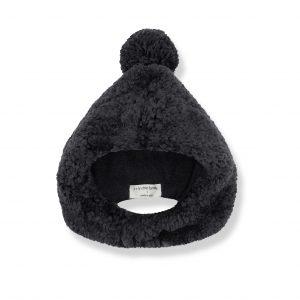bonnet, 1+ in the family, bébé, baby, kids, charlou, concept store
