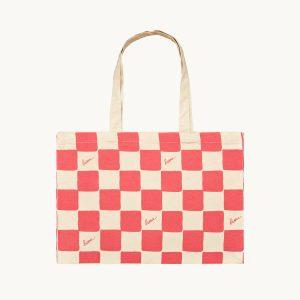 cabas, sac, mathilde cabanas, charlou, concept store