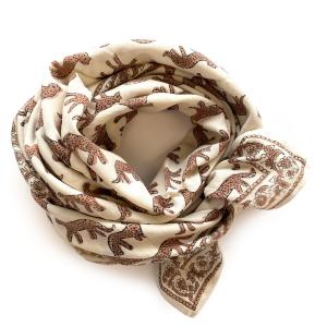 foulard, accessoire, apaches, charlou, kids, femme