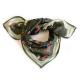 foulard, apaches, accessoires, charlou, concept store, kids