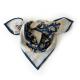 foulard, accessoires, apaches, charlou, kids, concept store