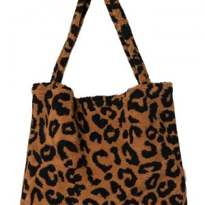 sac, accessoires, mom bag, studio noos, charlou, family store